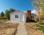 3626 3rd Avenue North, Great Falls image