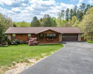 480 Counselor Drive, Sevierville image