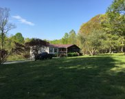 1610 Taylor Town Rd, White Bluff image