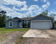 13391 Ne 14th Avenue, Okeechobee image