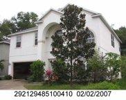 4039 Lakeside Reserve Court, Orlando image