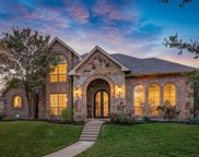 4615 Shadywood Lane, Colleyville image