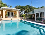 257 Fairview Road, Palm Beach image