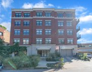 7625 N Eastlake Terrace Unit #401, Chicago image