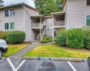 33020 17th Place S Unit #B105, Federal Way image