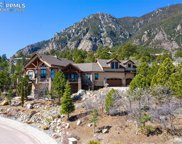 5910 Buttermere Drive, Colorado Springs image