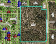 2225 Anderson Snow Road, Spring Hill image