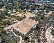 1     Via Del Mar, Carmel Valley image