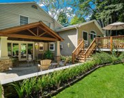 1277 Cox Rd, Rydal image