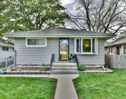 4667 S 48th St, Greenfield image