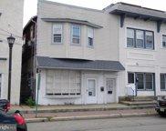 14 W High   Street Unit #APT. B, Glassboro image
