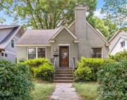 2117 Chesterfield  Avenue, Charlotte image