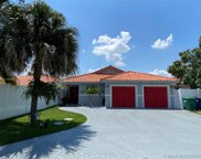 14976 Nw 87th Ct, Miami Lakes image