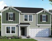 322 Adobe Lane, Jacksonville image
