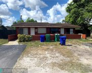 3010-3012 NW 13th St, Fort Lauderdale image