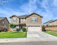 9538 Wind River Court, Fountain image