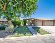 4598 W La Quinta Ln, Yuma image