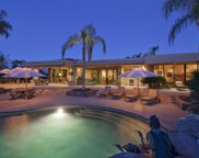 74420 Mountain Vista Drive, Indian Wells image