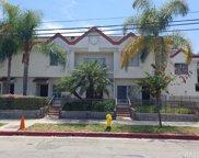 856   W Beach Avenue   2, Inglewood image