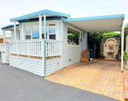 750 47th Ave 71, Capitola image