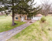16938 State Road 23, South Bend image