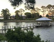 5176 Bayou Drive, Orange Beach image