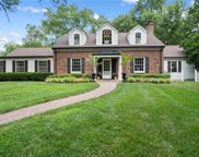 27 Ellsworth  Lane, Ladue image