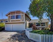6526 Mcabee Rd, San Jose image
