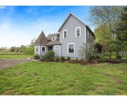 1735 SW STRINGTOWN  RD, Forest Grove image