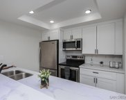 10737     San Diego Mission     115 Unit 115, Mission Valley image