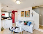 19 Dalrymple St Unit D, Boston image