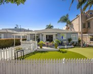 1411 1413   Oliver Avenue, Pacific Beach/Mission Beach image