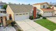 1284 Briarberry Ct, San Jose image