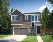 22120 43rd (Homesite North 27) Dr SE, Bothell image