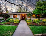 4615  Ashton Drive, Sacramento image