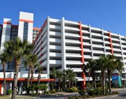 7200 Ocean Blvd. N Unit 325, Myrtle Beach image