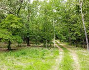 108.85+/- Acres - Cr 7120, Rolla image