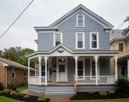 135 Maryland Avenue, Central Portsmouth image