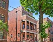 2744 N Mildred Avenue Unit #1, Chicago image