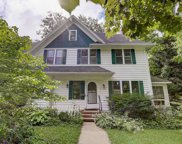 133 N Prospect Ave, Madison image