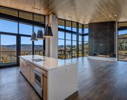 45 Wood Unit #607 East, Snowmass Village image