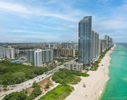 300 Bayview Dr Unit #1509, Sunny Isles Beach image