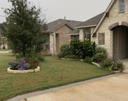 132 Finstown Street, Hutto image