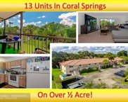 8502-8526 NW 35th Ct, Coral Springs image