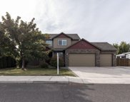 2144 Nw Quince  Place, Redmond image