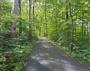 149 Putnam Park  Road, Bethel image