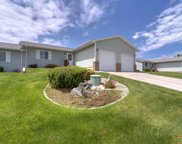 2617 - 2635 Cottontail Rd, Sturgis image