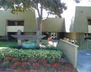 36750 Us Highway 19  N Unit 14209, Palm Harbor image