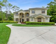 541 27th St Nw, Naples image