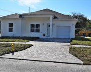 2402 W Fig Street, Tampa image